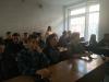 training_seminar