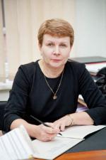 Гавриленко Юлия Михайловна