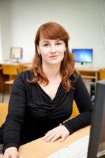 Катунина Анна Юрьевна
