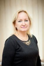 Лунева Виктория Ивановна