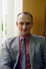 Подурець Антон Владимирович