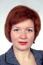 rudniktskaya