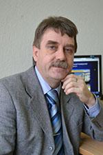 Соловьев Валерий Иванович