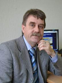 solovyev