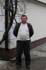 tsikunov